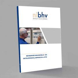 1 BMI Cover Mockup