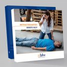 book-mockup_instructiekaarten-SET