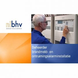 sheets BBMI-OAI-2019 cover m rand