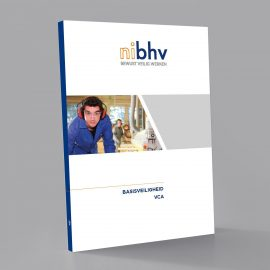 book-mockup_B-VCA