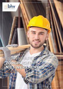 Whitepaper Zorgplicht niet-werknemers_2020