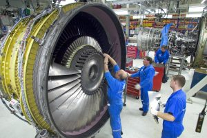 Safety Culture KLM