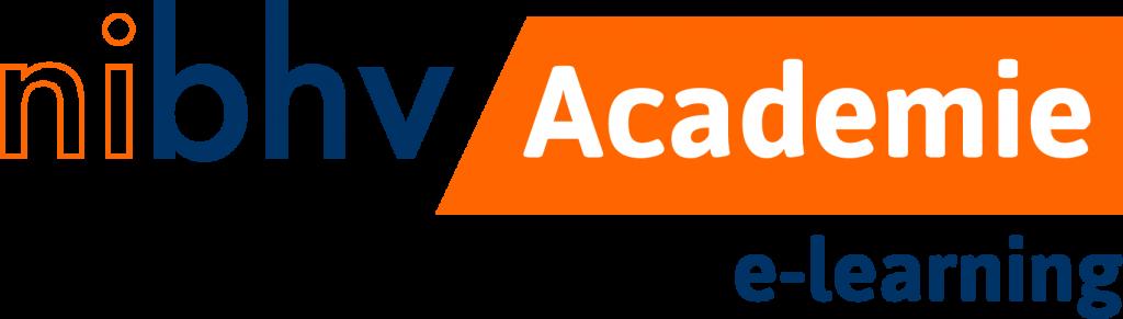 Nibhv Academie elearning