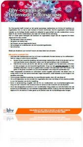 bhv-organisatie-crisis