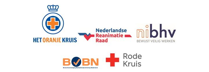 logos-organisaties-ehbo-bhv-reanimatie